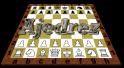 Ajedrez (Panel central) Logo_a10