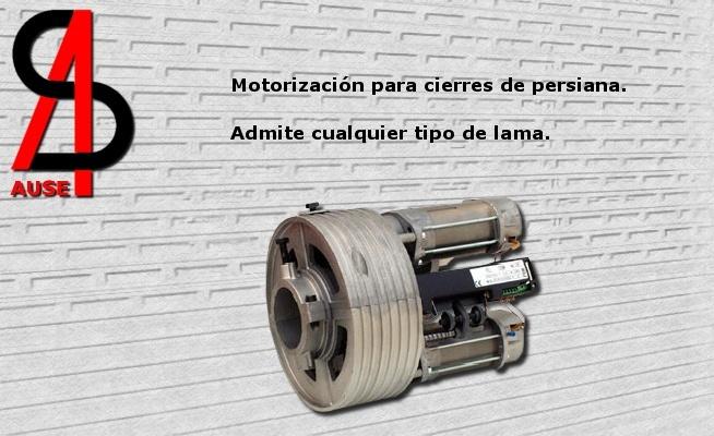 Automatismos y Cerrajería Publi610