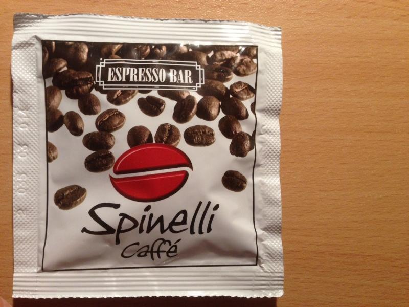 Machine à café Expresso 12v Dosett10