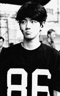 Byun Baek Hyun (EXO) 1211