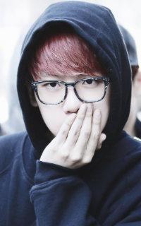 Byun Baek Hyun (EXO) 1411