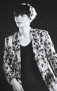 Byun Baek Hyun (EXO) 2411