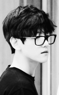 Byun Baek Hyun (EXO) 2811