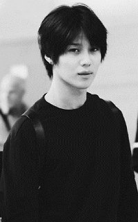 Lee Tae Min (SHINEE) 6110
