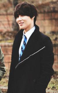 Lee Tae Min (SHINEE) 6310