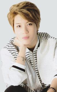 Lee Tae Min (SHINEE) 6510