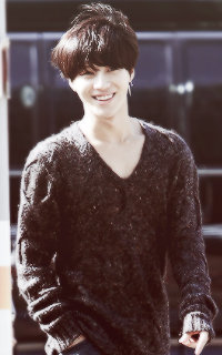 Lee Tae Min (SHINEE) 6810