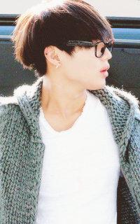 Lee Tae Min (SHINEE) 6910