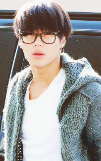 Lee Tae Min (SHINEE) 7010