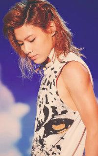 Lee Tae Min (SHINEE) 7310