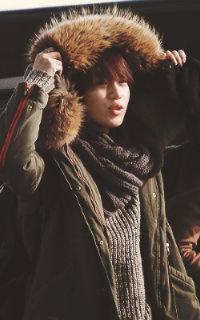Lee Tae Min (SHINEE) 8310