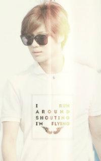 Lee Tae Min (SHINEE) 8410