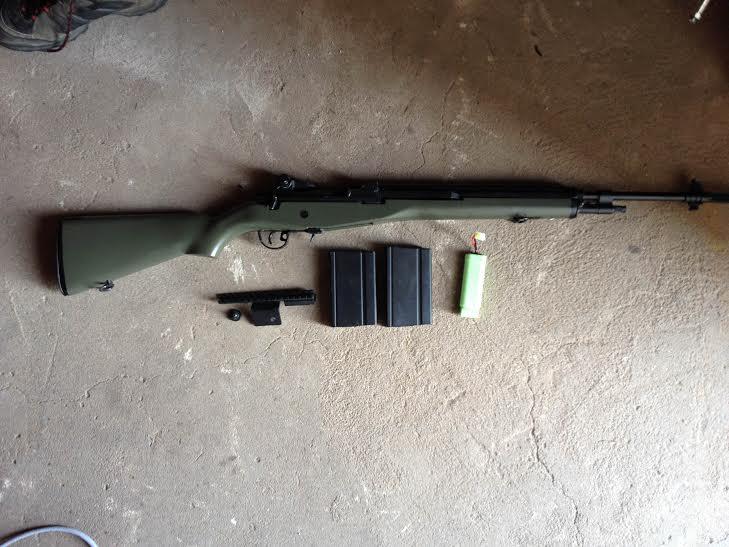 M14 avec modif M14_11