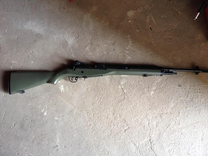 M14 avec modif M14_111