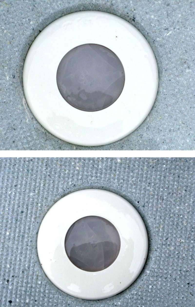 Demande conformité de mon ampoule led au transfo wat d'origine Spots_10