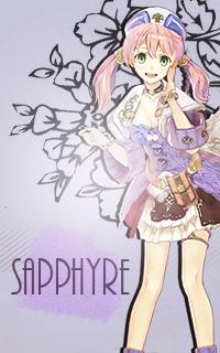 Sapphyre
