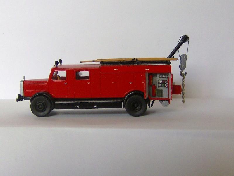 FW-Fahrzeuge nach dem Krieg von Hartmut - Seite 4 00112