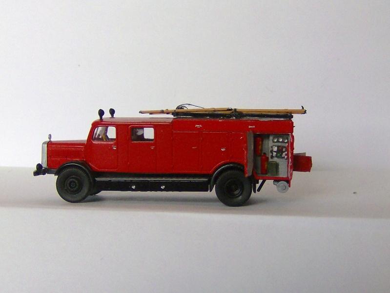 FW-Fahrzeuge nach dem Krieg von Hartmut - Seite 4 00410