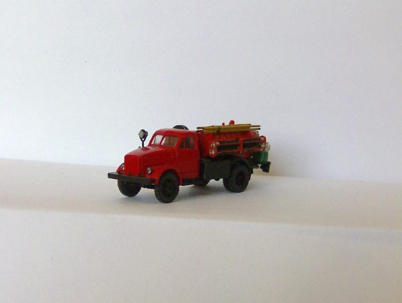 FW-Fahrzeuge nach dem Krieg von Hartmut - Seite 5 00411