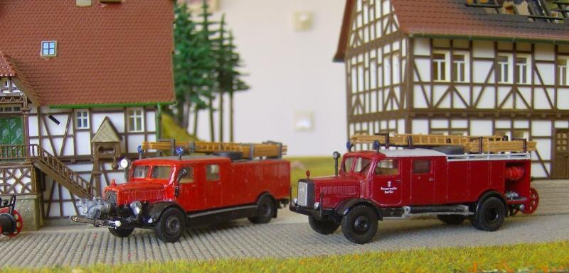 FW-Fahrzeuge nach dem Krieg von Hartmut - Seite 5 00710