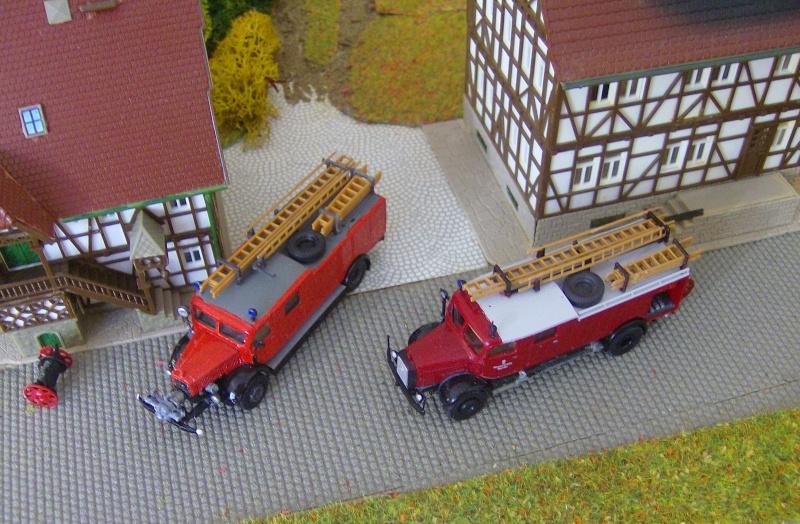 FW-Fahrzeuge nach dem Krieg von Hartmut - Seite 5 00810