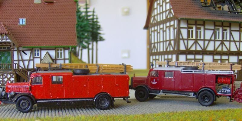 FW-Fahrzeuge nach dem Krieg von Hartmut - Seite 5 00910