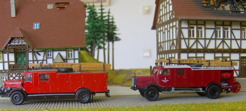 FW-Fahrzeuge nach dem Krieg von Hartmut - Seite 5 01010