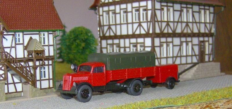FW-Fahrzeuge nach dem Krieg von Hartmut - Seite 5 Opel_b10