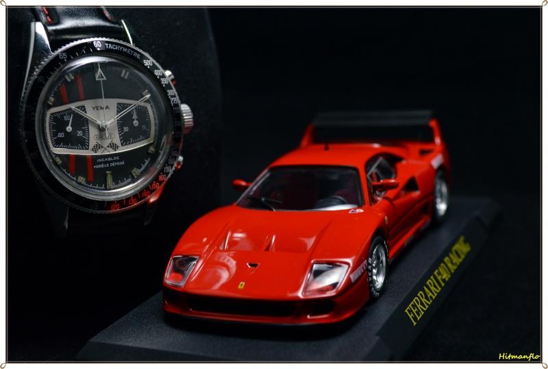 Daytona - chrono Yema vintage - Page 4 R10