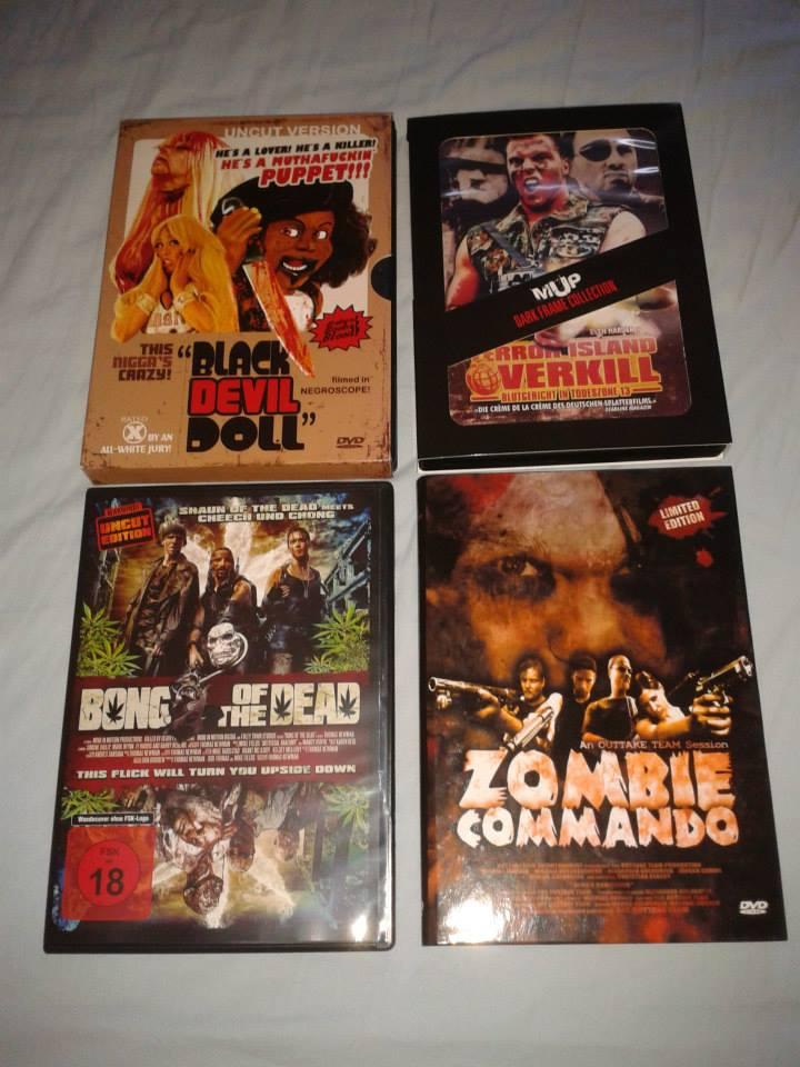Derniers achats DVD/Blu-ray/VHS ? - Page 2 10463910