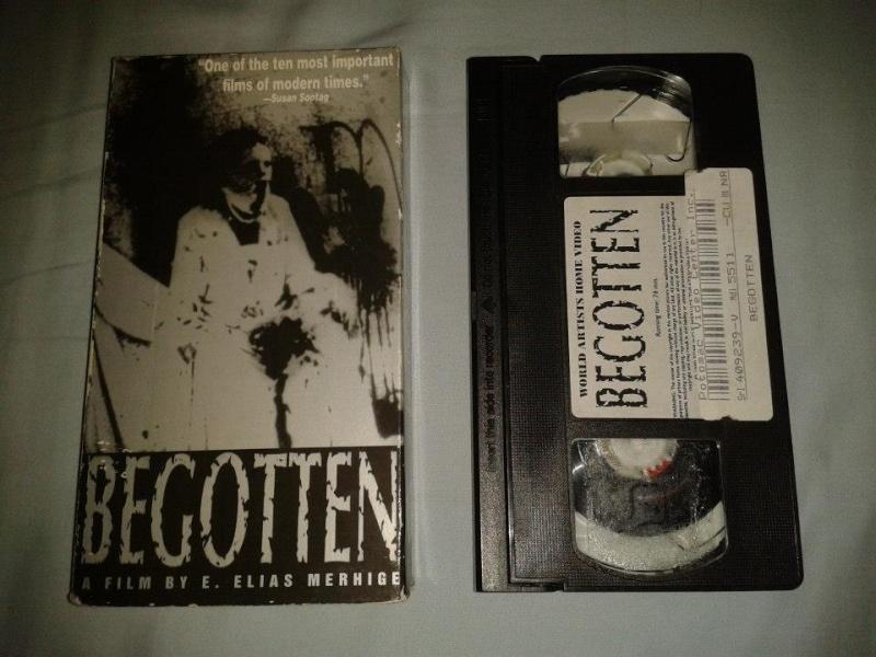 Derniers achats DVD/Blu-ray/VHS ? - Page 2 10478610