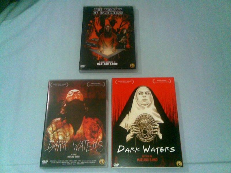 Derniers achats DVD/Blu-ray/VHS ? - Page 3 10570510