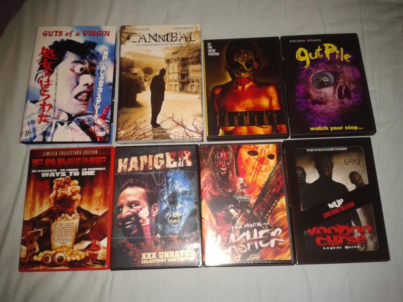 Derniers achats DVD/Blu-ray/VHS ? - Page 2 2014-010