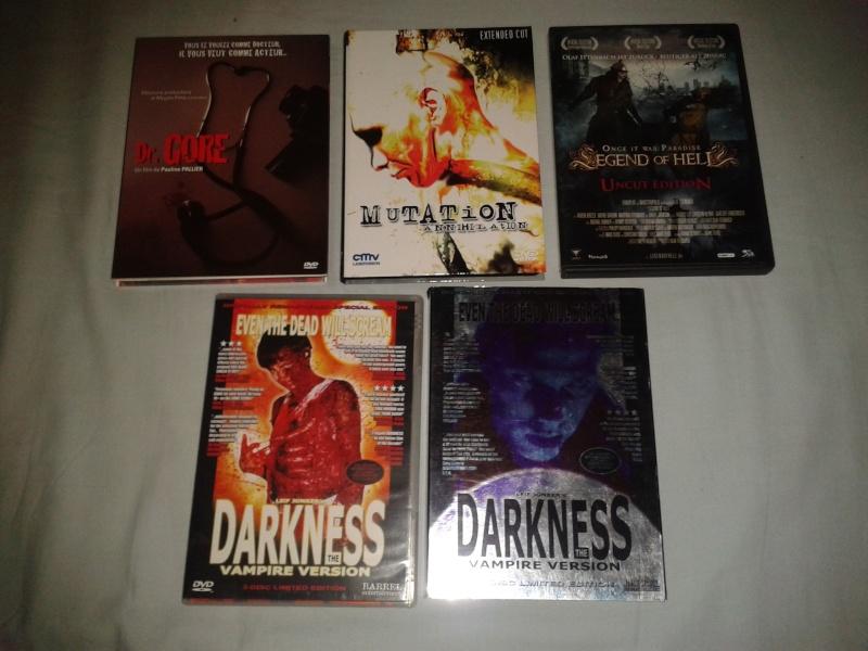 Derniers achats DVD/Blu-ray/VHS ? - Page 2 2014-012
