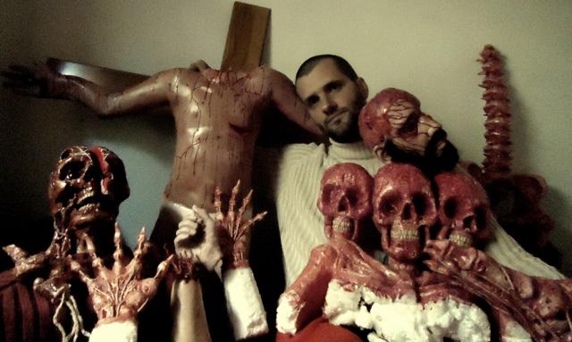 FAIM DE MORT 3 (2014) (gore & trash made in france) Fx_fdm10
