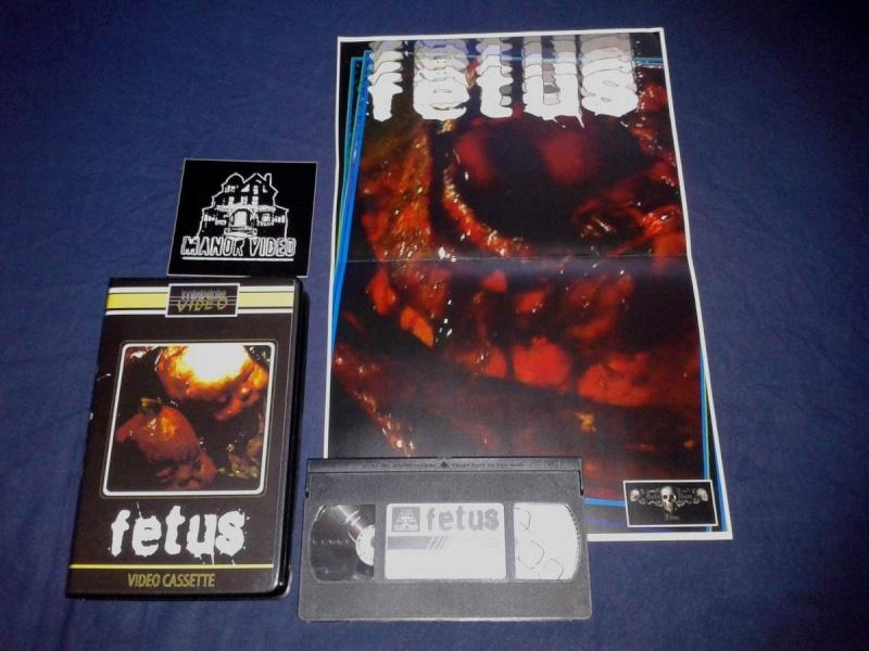 Votre Collection de DVD d'Horreur/Gore/Extreme - Page 3 Ob_39b10