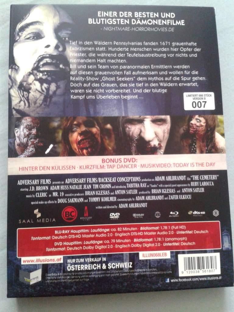 Votre Collection de DVD d'Horreur/Gore/Extreme - Page 3 Ob_78510