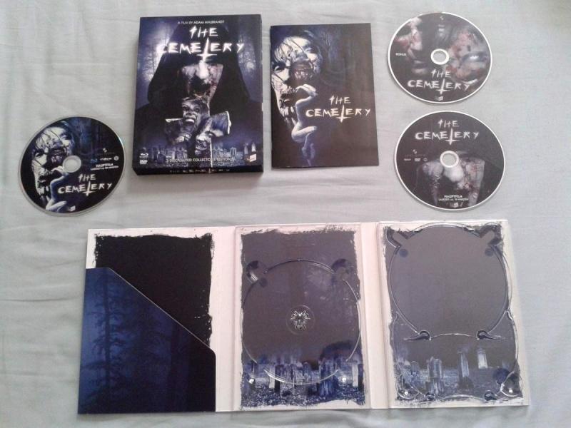Votre Collection de DVD d'Horreur/Gore/Extreme - Page 3 Ob_b1a10