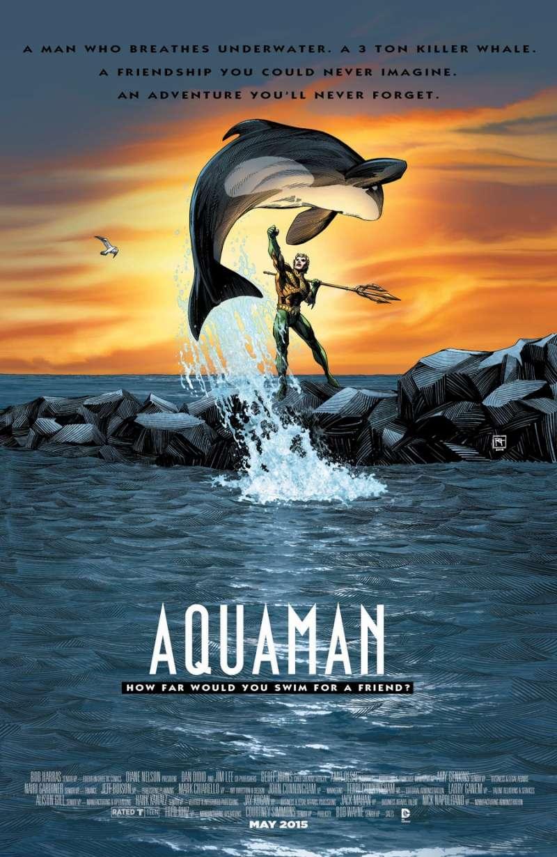 Aquaman ($887,620,880) Aqmcv410