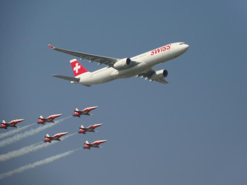 Air 14 Payerne Dsc01110