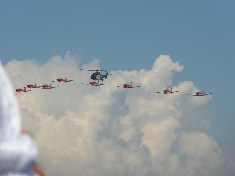Air 14 Payerne Dsc01115