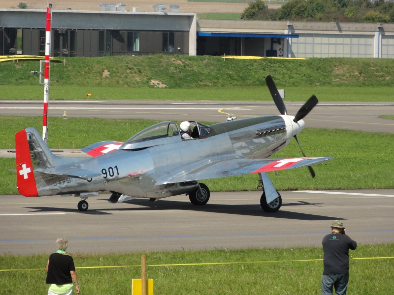 Air 14 Payerne Dsc01116