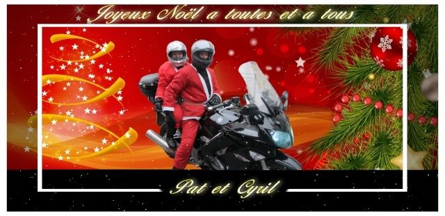 JOYEUX NOEL & BONNE ANNEE Noel-s10
