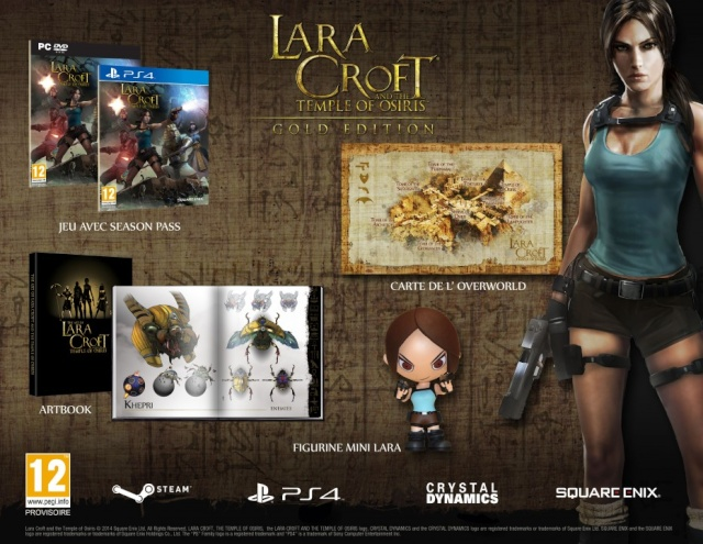 [2014-12] Décembre 2014 Lara-c10