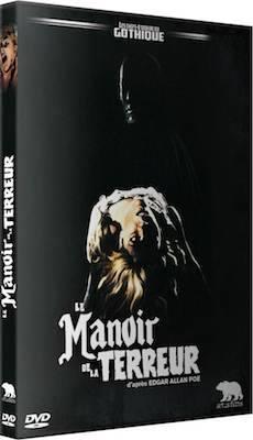 Artus Films (Editeur) - Page 3 10609510