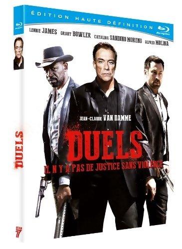 Van Damme en Blu Ray Duels-10