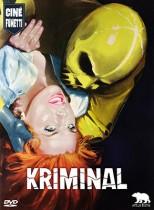Artus Films (Editeur) - Page 3 Krimin10