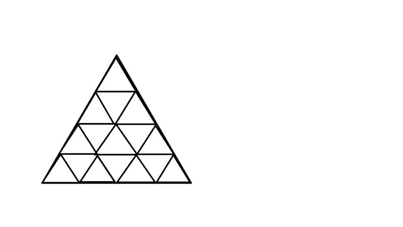 2014: le 04/09 à vers 10 heures du matin - Ovni en Forme de triangle - Chamonix - Haute-Savoie (dép.74) - Page 2 Dessin11