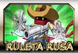 ,,,,,,,,,,,, Ruleta10