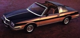1978 Caprice Landau w/ skyroof 1985_p10